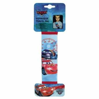 Cars gordelhoesje voor kinderen