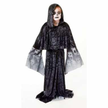 Halloween - gothic zombie kostuum voor jongens