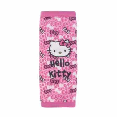 Hello kitty gordelhoes