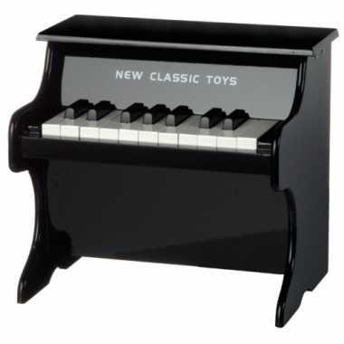 Kinder speelgoed piano 30 x 25 x 29 cm