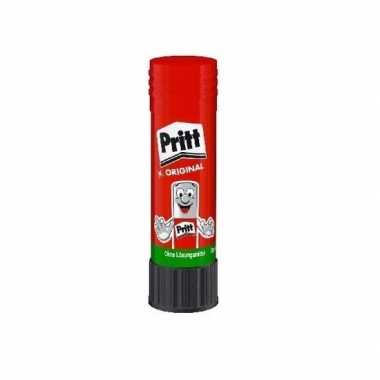 Pritt lijmstift 22 gr