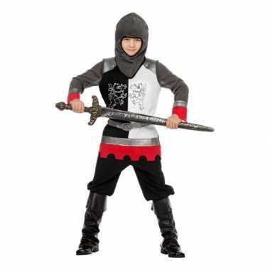 Ridder verkleedkleding voor kinderen