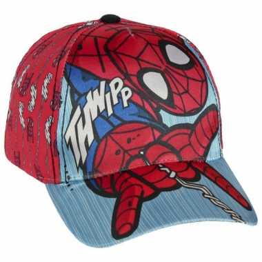 Spiderman pet thwipp voor kinderen