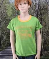 Kinder t-shirt 10016646