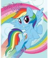 Poster my little pony 40 x 50 cm