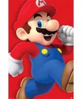 Poster super mario run 61 x 92 cm
